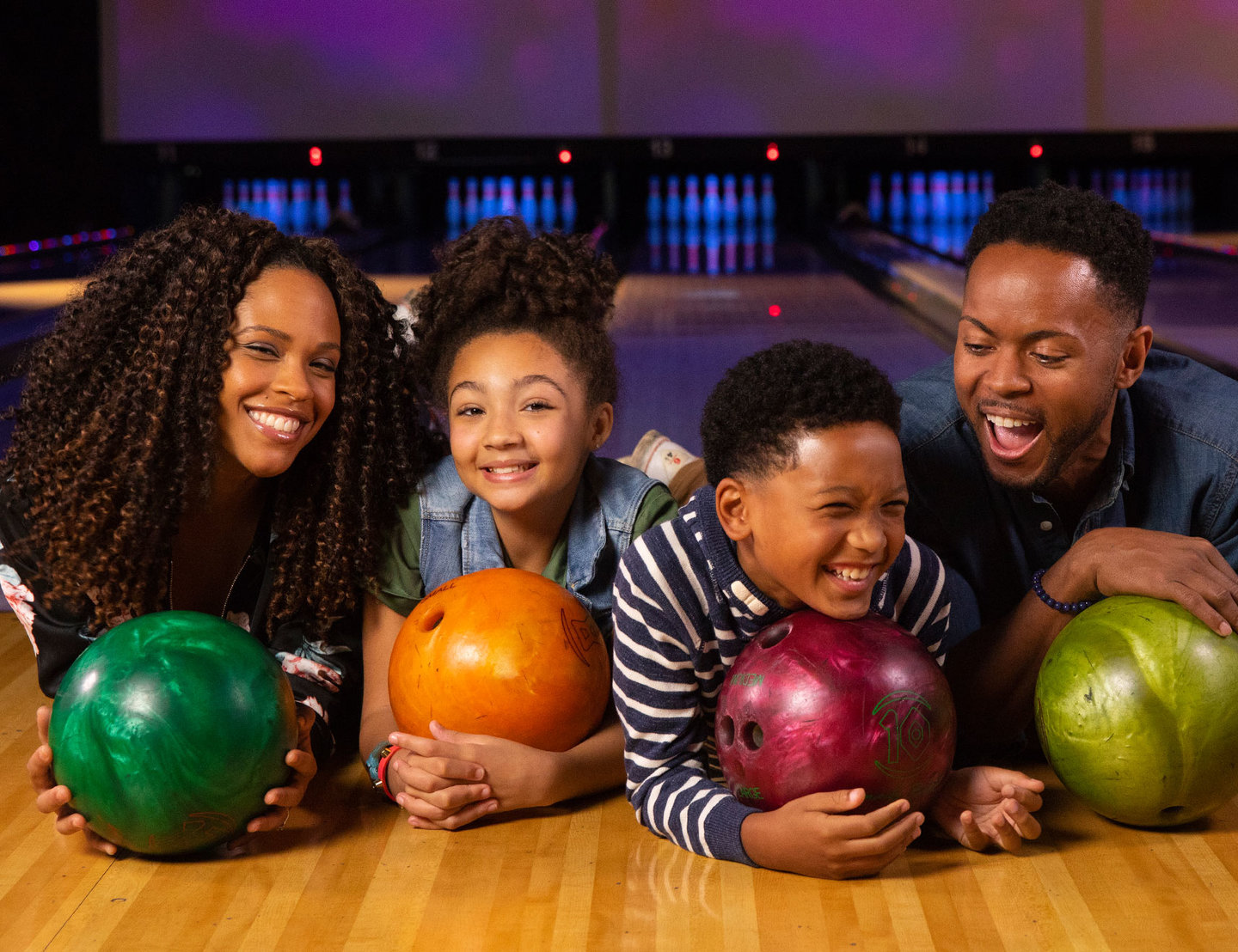 National Bowling Day Discounts And More Bowling Specials Enjoying Rva And All It Has To Offer