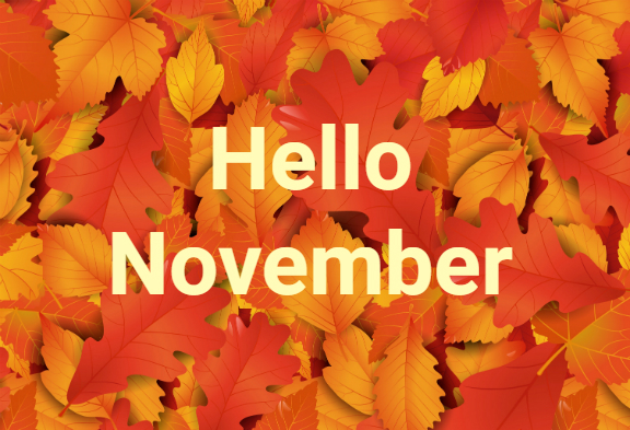 November Events In Richmond Bedazzling Light Shows Novel Writing And Cider Guzzling Enjoying Rva And All It Has To Offer
