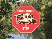 Food trucks abound in Richmond