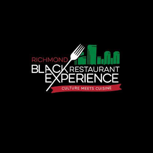 Richmond Black Restaurant Experience Emphasizes Take Out, Tasty Cuisine
