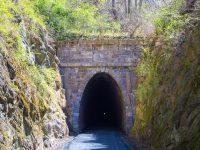 Tunnel-4Apr2020