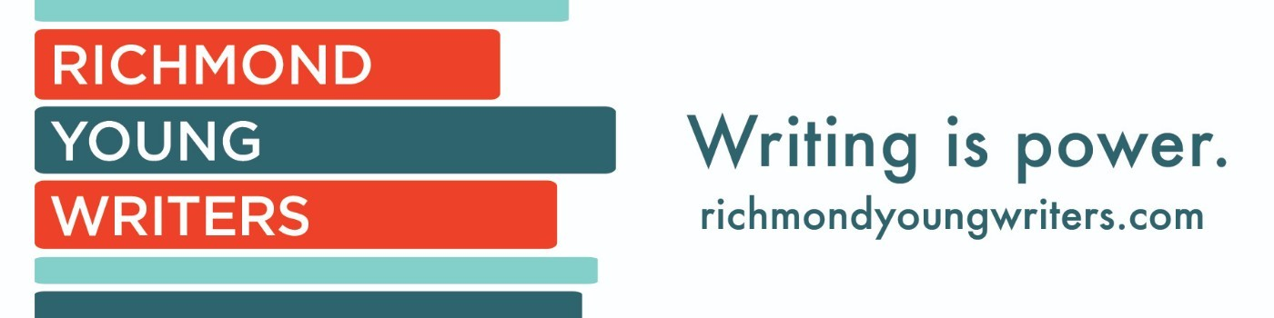 Richmond Young Writers