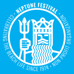 Neptune Festival logo