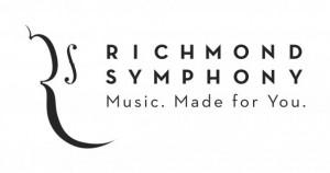Richmond Symphony Coupon 50 Off Tickets To Dvorak S