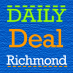 DailyDealRichmond