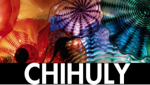Chihuly at the virginia museum of fine arts october 20 - Chihuly garden and glass discount tickets ...