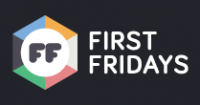 RVA First Fridays Art Walk
