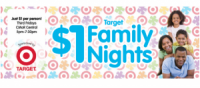 Children's Museum of Richmond: $1 Family Nights